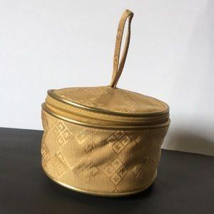 Givenchy Bags - GIVENCHY Handbag